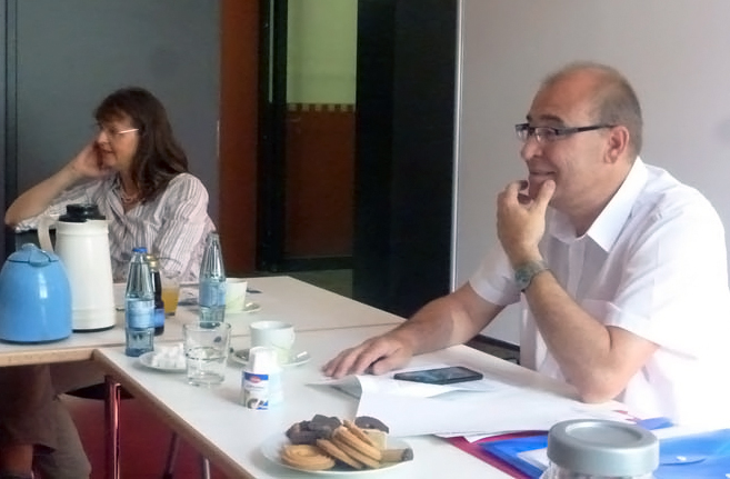 hanke-altendorf-pressekonferenz