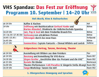 Programm-10-September-in-Spandau
