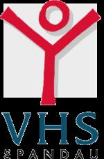 Logo VHS Spandau